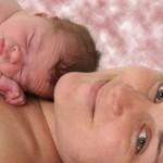 Проблемы молодой мамочки после родов