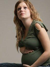 Беременность и эмоции