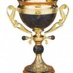 Награды сайта