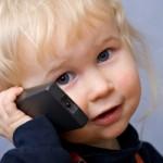 Развитие речи детей