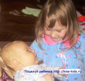 Навыки и умения малыша в возрасте два месяца