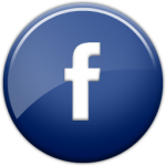 контакты facebook