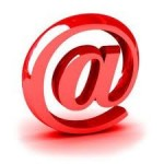 контакты mail