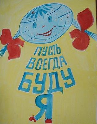 Детям о дне Победы Стихи