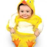 Что такое желтушка новорожденных?