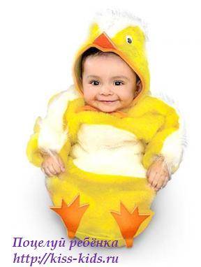Что такое желтушка новорожденных ?