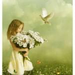 Виртуальный журнал » Ароматы счастья »  Первый выпуск