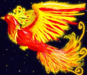 ДРАКОНИАДА стихи про драконов