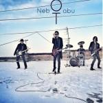 Интервью с участниками группы NeboTabu